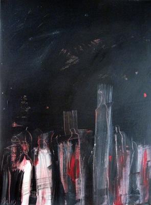 "Проект ""Дневник"" (2010)"
